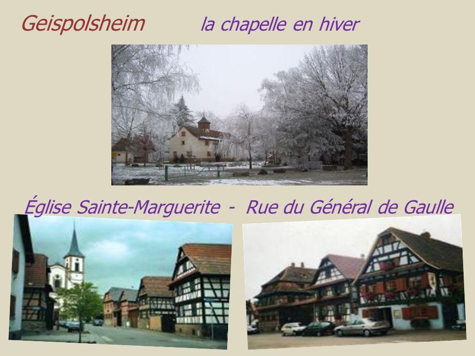 Strasbourg La petite France Les ponts couverts du XIIIe siècle Le quai des Bateliers
