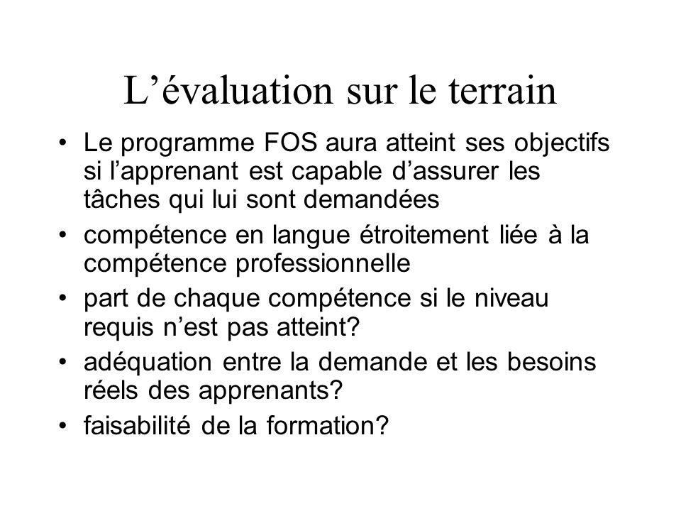 Les certifications en Français professionnel Chambre de Commerce et dIndustrie de Paris 13 diplômes, de A1.2 à C2 http://www.fda.ccip.fr/examens