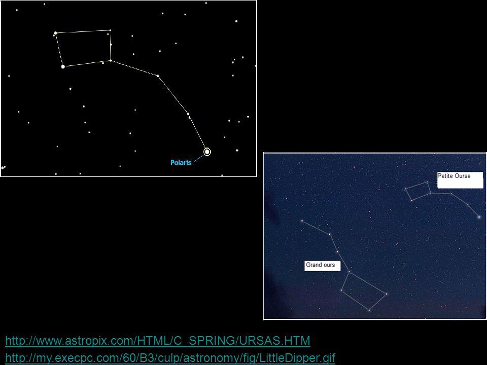http://my.execpc.com/60/B3/culp/astronomy/fig/LittleDipper.gif http://www.astropix.com/HTML/C_SPRING/URSAS.HTM