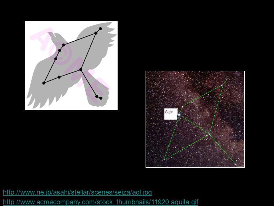 http://www.acmecompany.com/stock_thumbnails/11920.aquila.gif http://www.ne.jp/asahi/stellar/scenes/seiza/aql.jpg