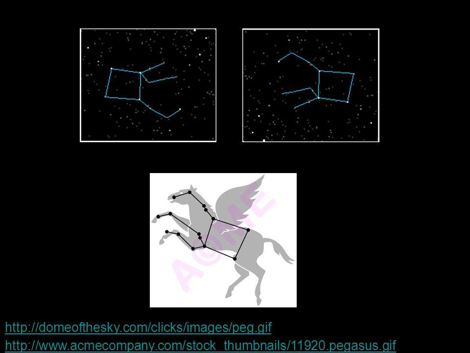 http://domeofthesky.com/clicks/images/peg.gif http://www.acmecompany.com/stock_thumbnails/11920.pegasus.gif