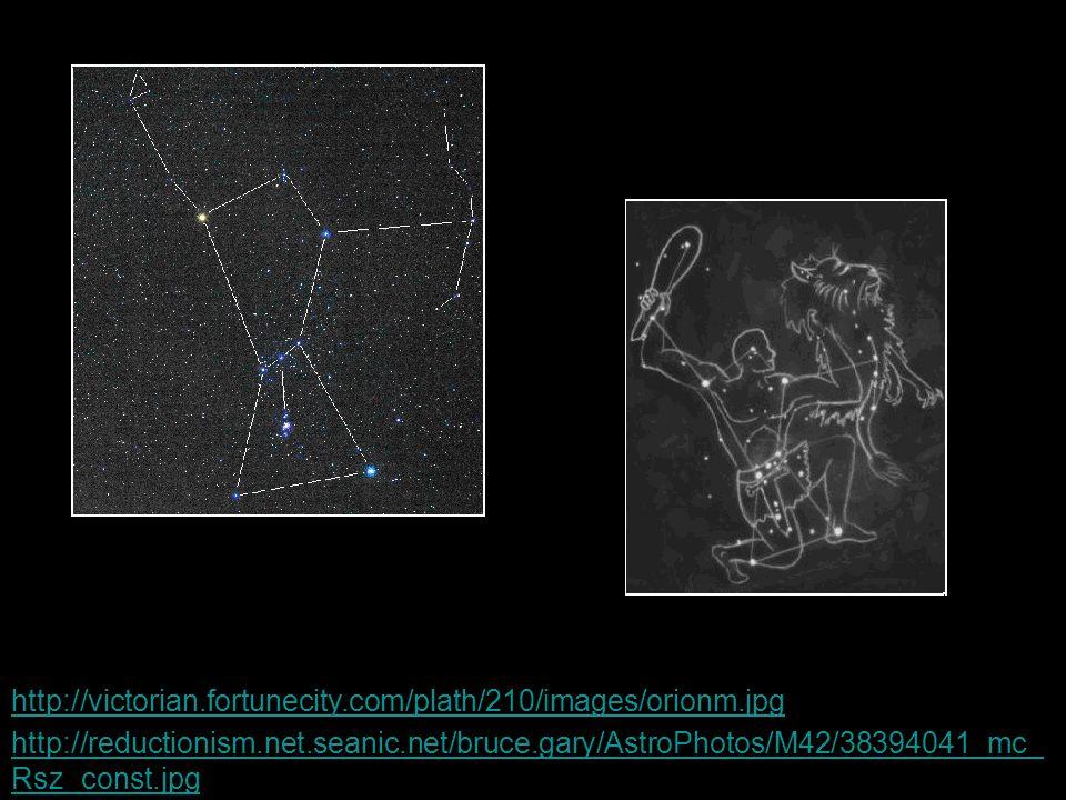 http://victorian.fortunecity.com/plath/210/images/orionm.jpg http://reductionism.net.seanic.net/bruce.gary/AstroPhotos/M42/38394041_mc_ Rsz_const.jpg