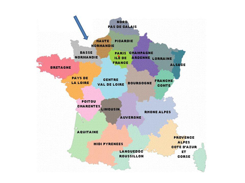 Les fromages de chèvre Qu est-ce que les Selles-sur-Cher, crottin de Chavignol, chabichou, saint-Maure de Touraine, Levroux, Bouchon de Sancerre, mothais, bougon, bûche du Poitou, saint-Maixent et pyramide de Valençay ont en commun .