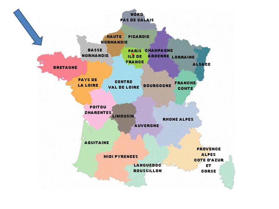 Poitou Charentes Si vous préférez les saveurs iodées, vous vous précipiterez à La Rochelle, superbe port fortifié de la Côte Atlantique, où, dans l un des nombreux restaurants de la vieille ville, vous vous régalerez des délices de l Océan ou d une assiette de Marennes d Oléron.