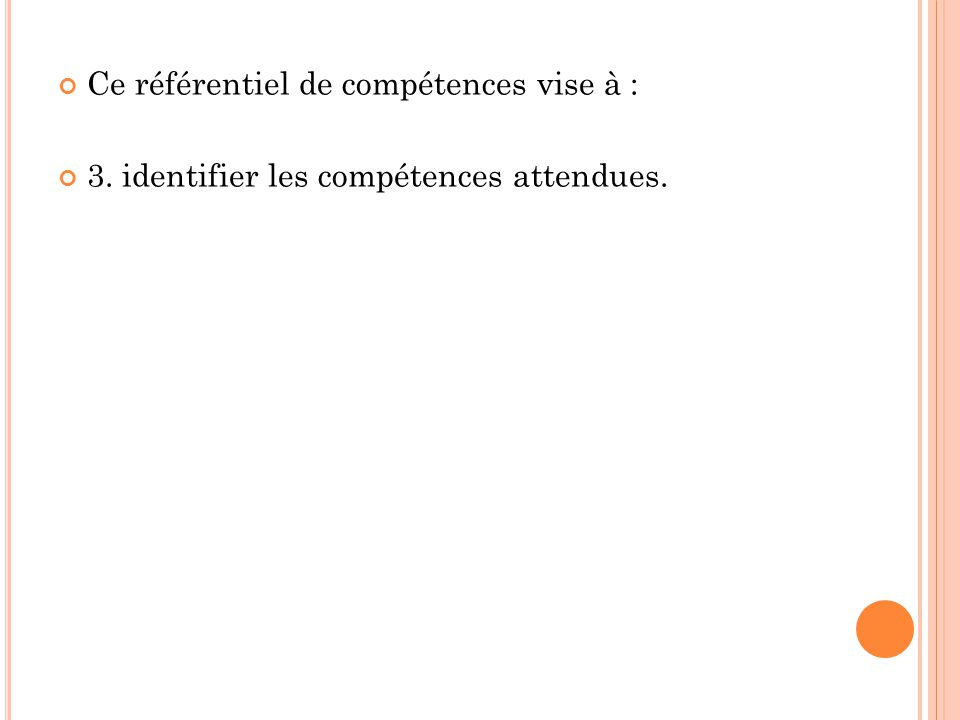 C6.Accompagner les élèves, notamment dans leur formation à une citoyenneté participative C7.