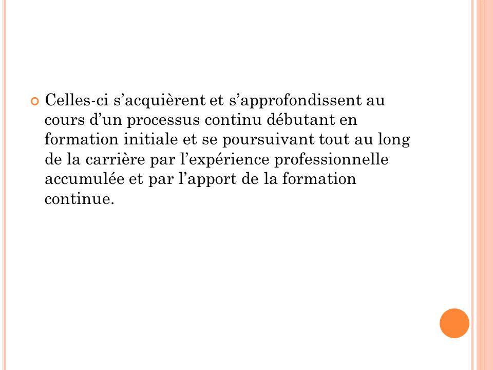 REFLEXIONS ET ANALYSES Diaporama réalisé par le service 1er degré de la DDEC de la Sarthe