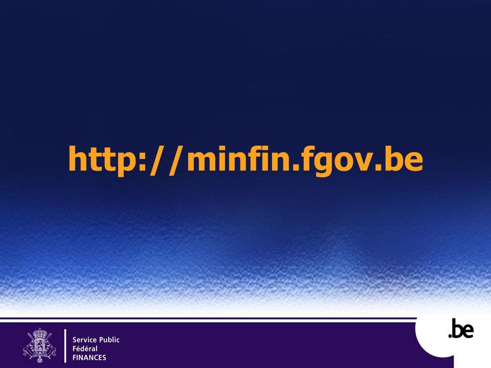 http://minfin.fgov.be