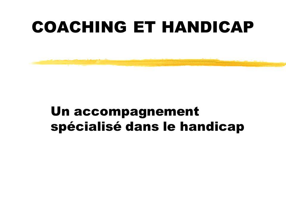 Quest-ce que le coaching.
