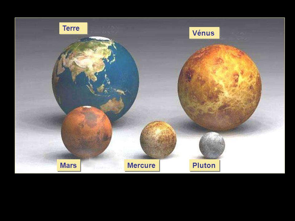 Du lieu de sa demeure il observe Tous les habitants de la terre, Lève toi, ô Dieu, juge la terre ! Car toutes les nations tappartiennent. Du lieu de s