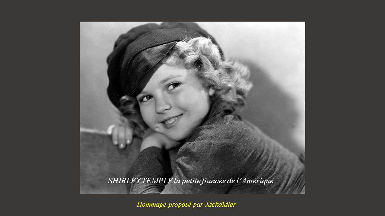 a obtenu un Oscar en 1935