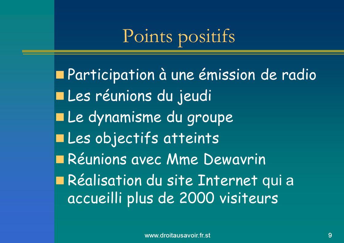 www.droitausavoir.fr.st10