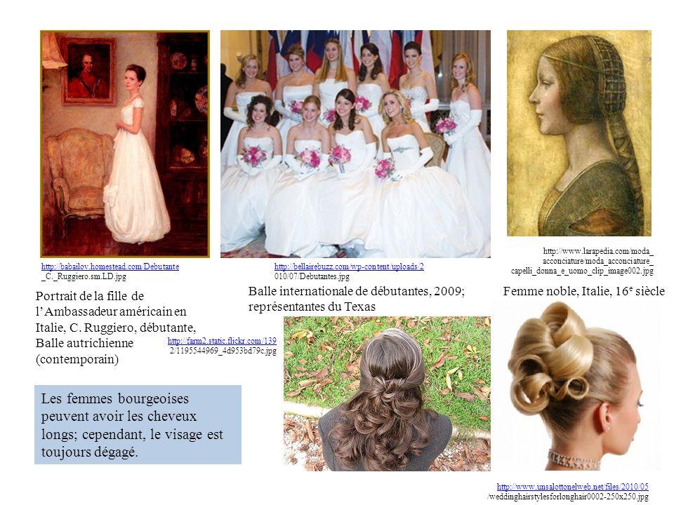 http://babailov.homestead.com/Debutante http://babailov.homestead.com/Debutante _C._Ruggiero.sm.LD.jpg Portrait de la fille de lAmbassadeur américain