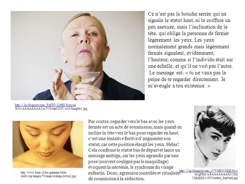 http://1.bp.blogspot.com/_FqFDV-L66EI/Sczcy4a http://1.bp.blogspot.com/_FqFDV-L66EI/Sczcy4a X0yI/AAAAAAAATos/0VGedaCf3fY/s400/haughty1.jpg Ce nest pas