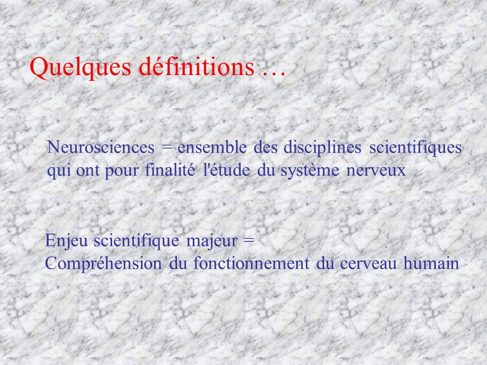 Applications chez lhomme.