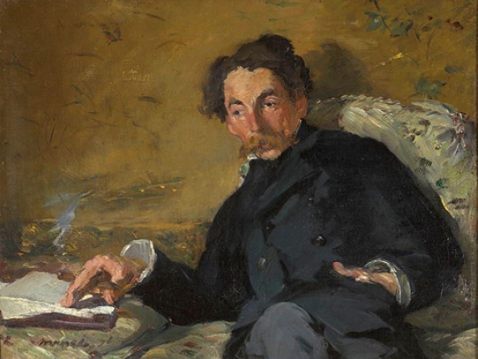 Toile Le Balcon Réalisé en 1868, il fait apparaître l artiste impressionniste Berthe Morisot pour la première fois, avant de devenir le modèle favori
