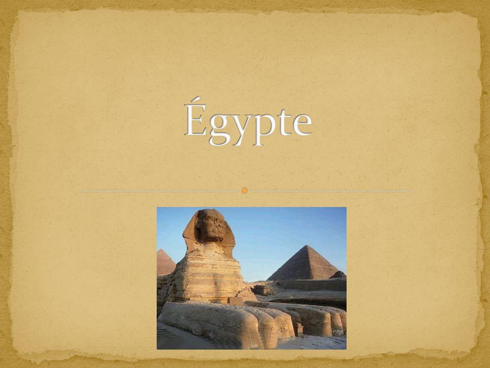 En groupe de trois exposé oral en groupe de 8 – 10 minutes (faire un PPT) remettre projet sous forme de note de cours pour les autres élèves fournir 5 questions pour lexamen Sujet: écriture, religion, rite de la mort, la structure de la société Égyptienne, Les femmes, la vie de tous les jours des Égyptiens, les pyramides et la technologie de lépoque,