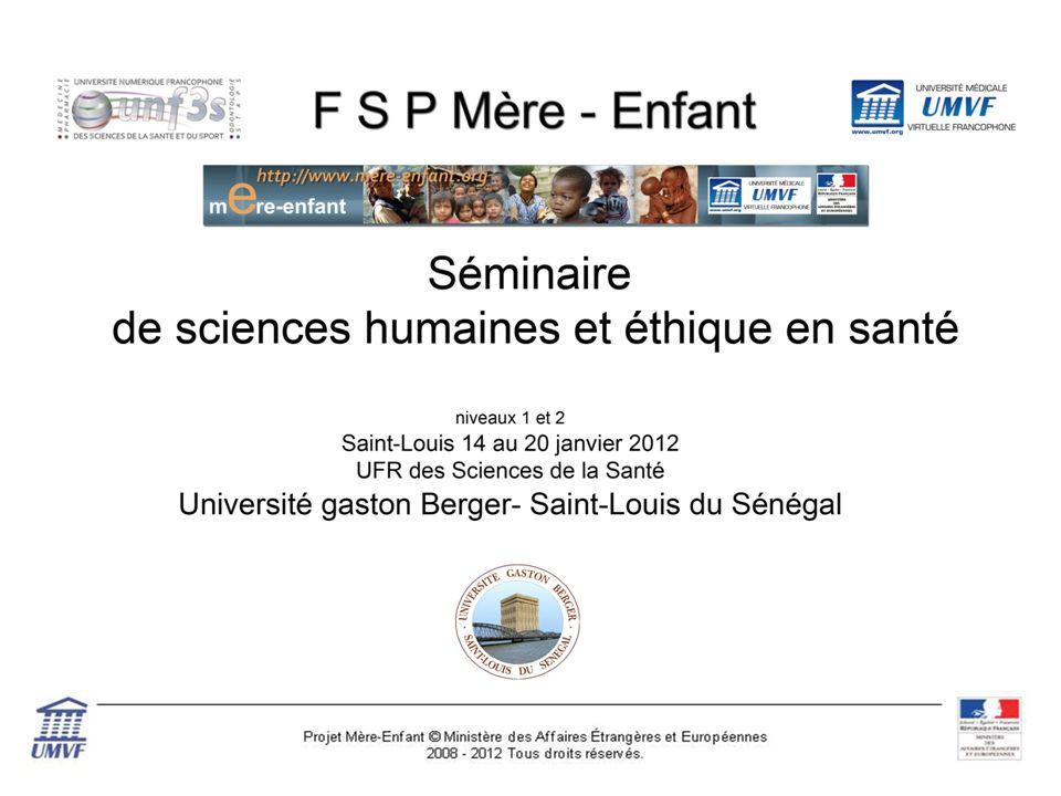 II - La sociologie.Socios : interrelations sociales, Logos : science.