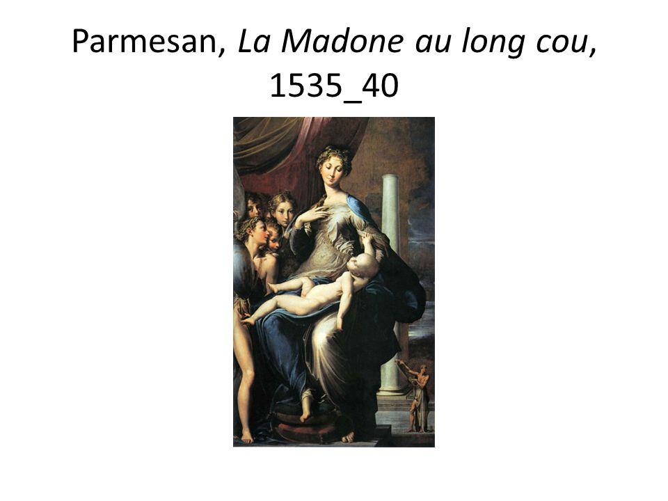 David, Enlèvement des Sabines (détail), 1799