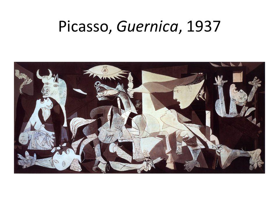 Cézanne, Baigneuses, vers 1906?