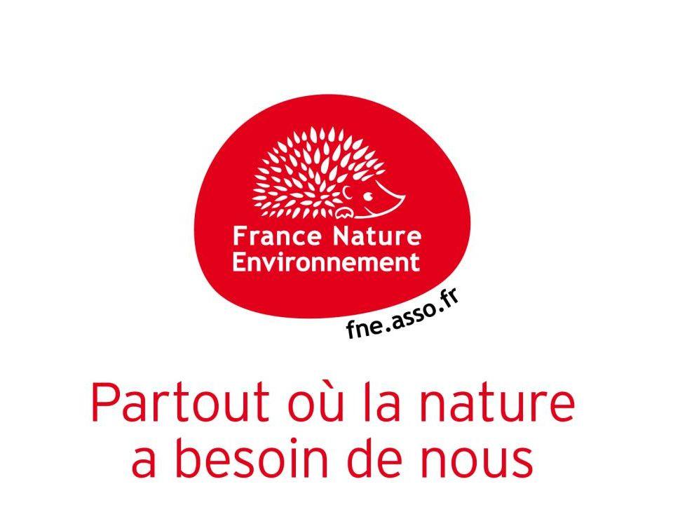 Bilan environnemental de lagriculture française Congrès France Nature Environnement, Marseille le 31 mars 2011 Claudine Joly, CREPAN Basse-Normandie, réseau agriculture FNE