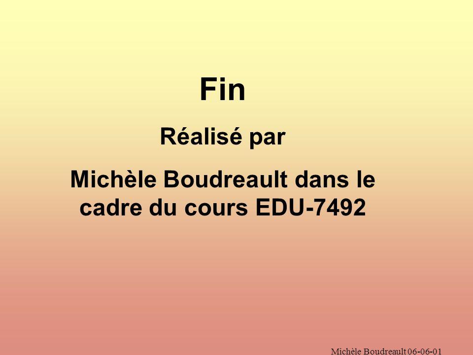 Michèle Boudreault 06-06-01 Ce bref tour dhorizon nous permet de mieux situer le féminisme à lintérieur de lhistoire du XX e siècle
