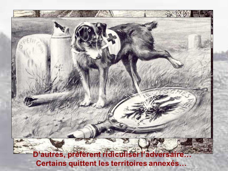Mais… à cause de la perte de lAlsace-Lorraine, un grand projet ferroviaire est resté inachevé… Projet de la ligne ÉPINAL – COLMAR par GÉRARDMER 1862 B