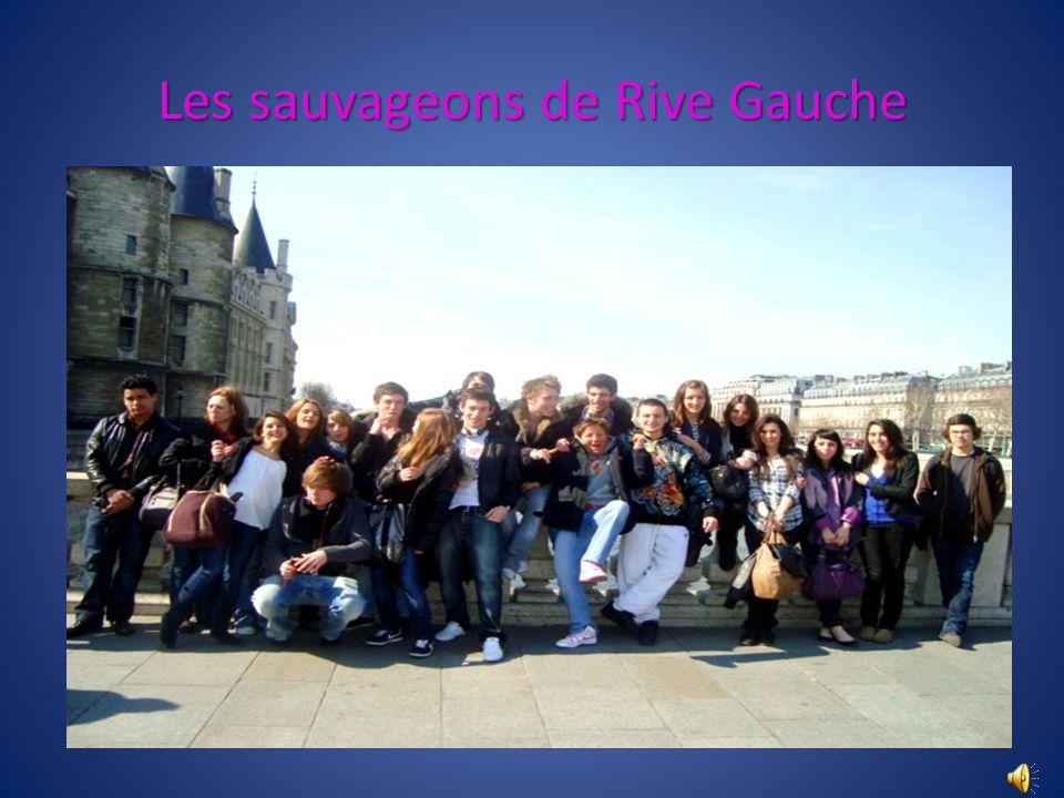 Paris en images Voici le projet photos réalisé par notre classe de 1COV sous la tutelle de Madame Parot,Madame Colonnier et Madame Filleul.
