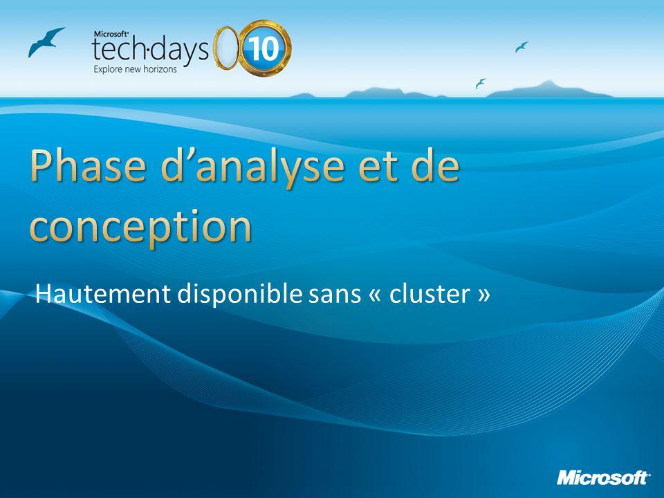 http://technet.microsoft.com/en- us/exdeploy2010/default.aspx#DeploymentCheckList/ee721975