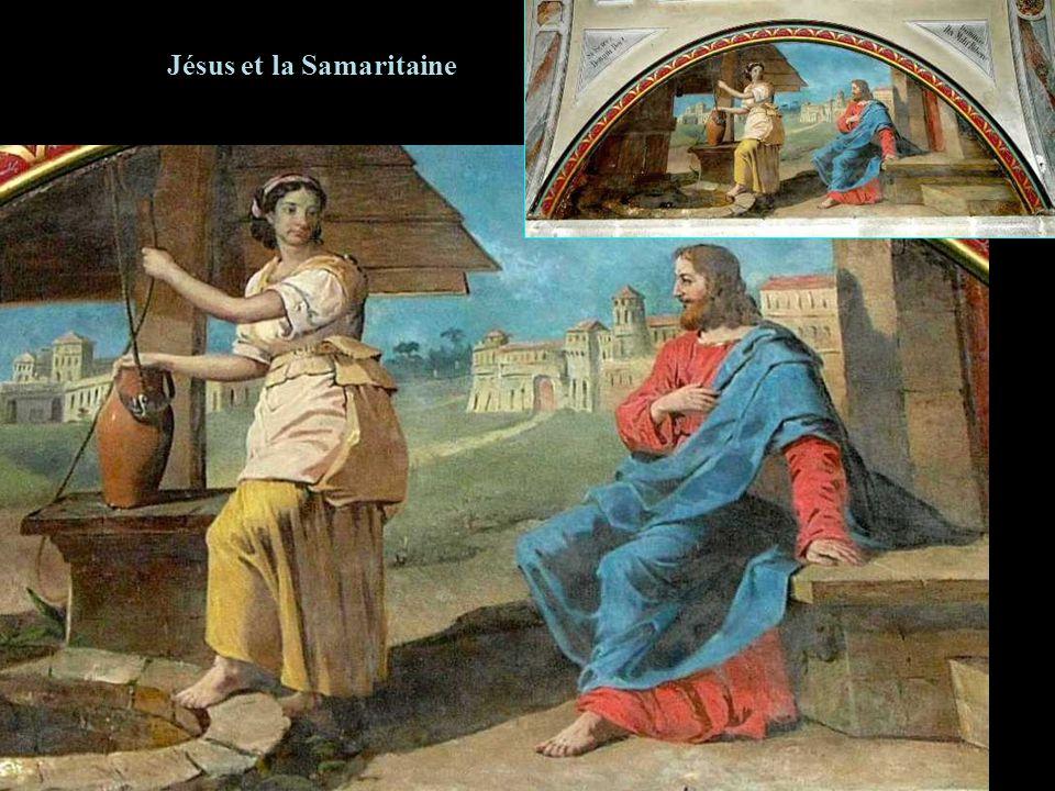 Fin Musique : Extrait de « Gloria », dAntonio VIVALDI (1678-1741) http://fr.wikipedia.org/wiki/Guillaume_Fouace http://www.ville- cherbourg.fr/fr/tourisme_decouverte/histoire_de_la_ville/personnalites /guillaume_fouace http://www.ville- cherbourg.fr/fr/tourisme_decouverte/histoire_de_la_ville/personnalites /guillaume_fouace Liens sur Guillaume Fouace et Montfarville : Manche (50) Montfarville Version 1.1