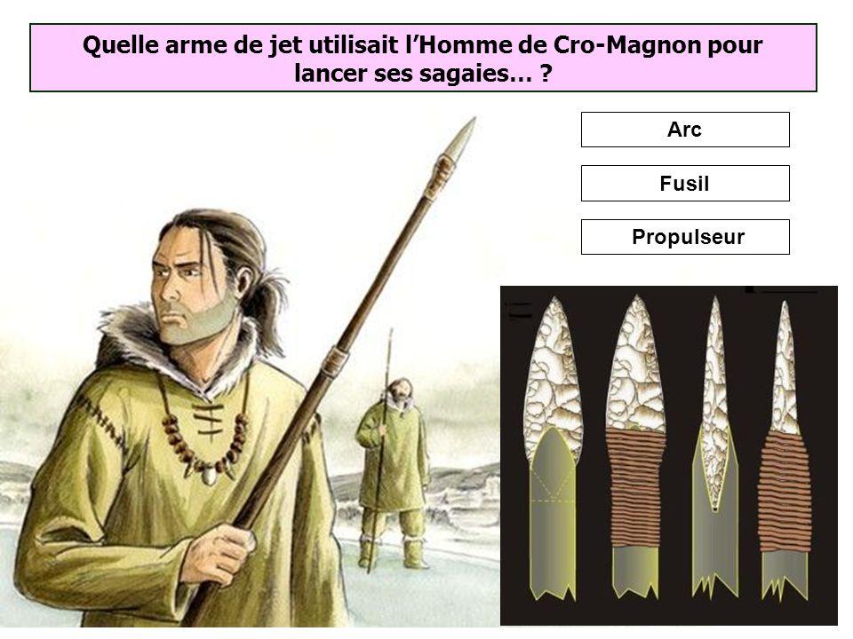 De quand datent les peintures de la grotte de Lascaux ? La grotte de Lascaux à Montignac (Dordogne), inscrite au patrimoine mondial de lUnesco, compor