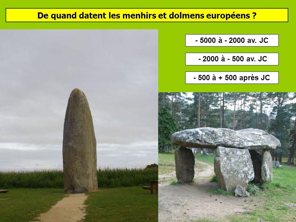 Le Néolithique voit la généralisation de poteries en céramique. Bien quapparue au Paléolithique supérieur, lutilisation de la céramique se généralise
