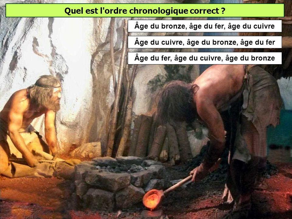Quel nom a-t-on donné à la momie congelée dun homme du Néolithique trouvée dans les Alpes en 1991 ? Ötzi est né 3300 ans avant notre ère. Hache en cui
