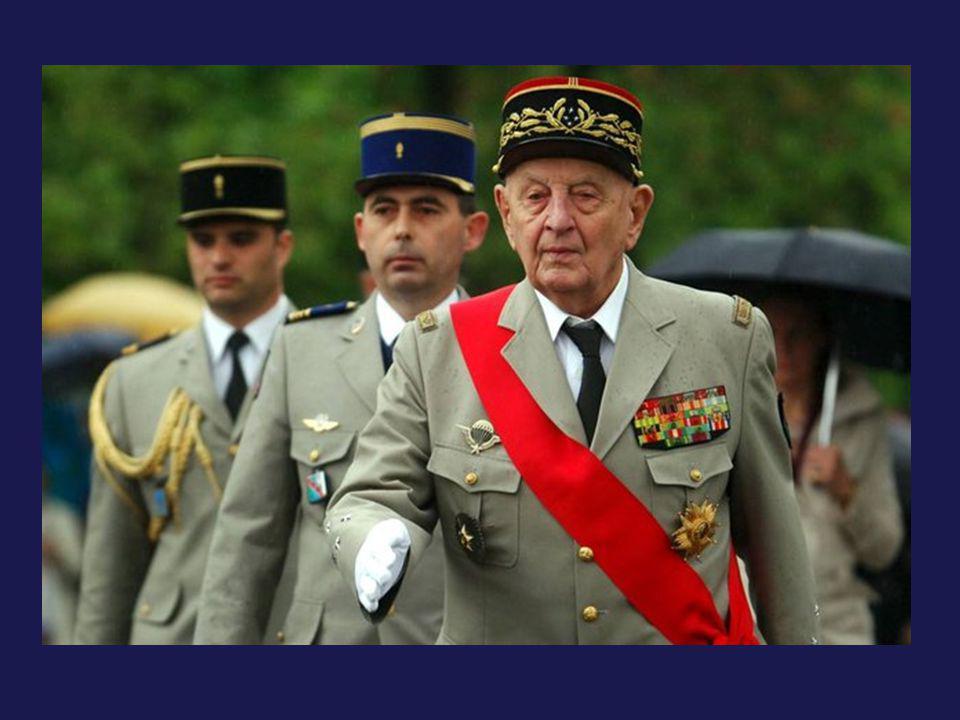 Après une courte retraite à Toul et à la suite du décès accidentel de la candidate UDF, il se présente aux élections et devient député de Meurthe-et-M