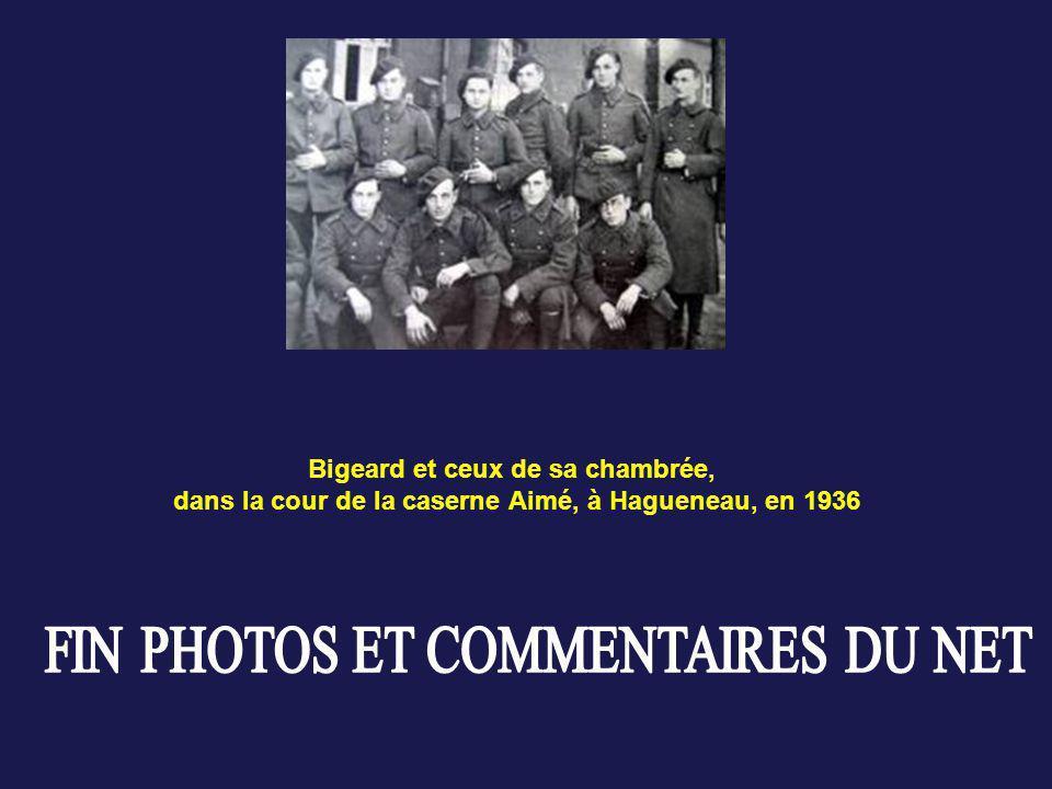 Intitulés des décorations étrangères * Distinguished Service Order (DSO) * Grand-Officier du Mérite Sénégalais * Grand-Officier du Mérite Togolais * G