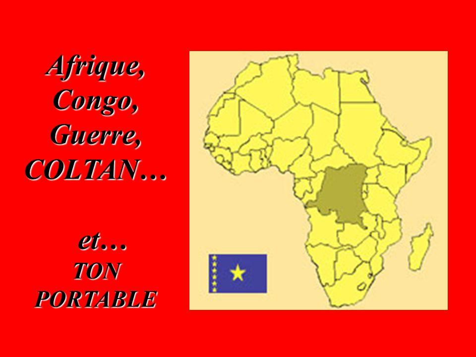 Comité de la Fédération de Solidarité avec l Afrique Noire http://www.umoya.org Bukavu (R.