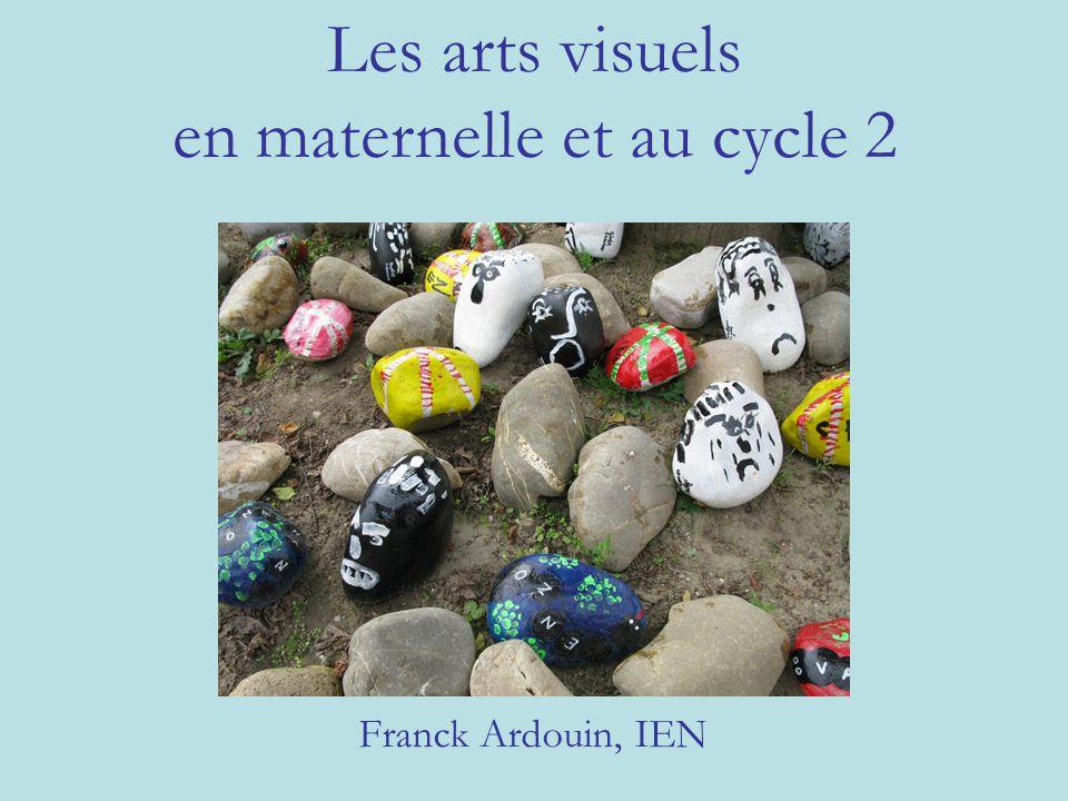 Franck Ardouin – IEN Strasbourg 7 Les procédés narratifs