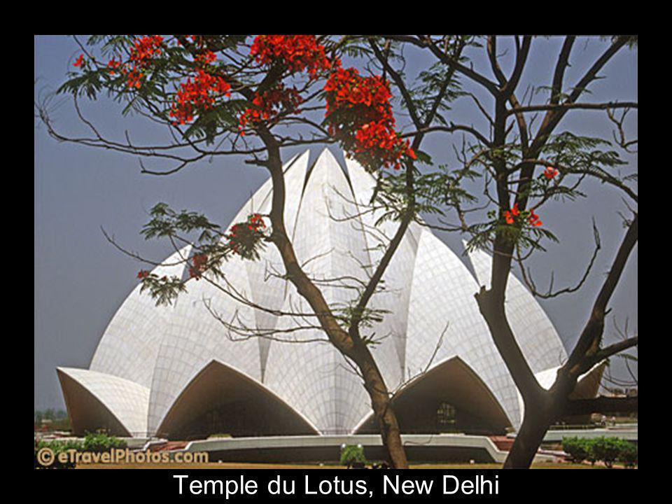 9 Porte de lInde, New Delhi,