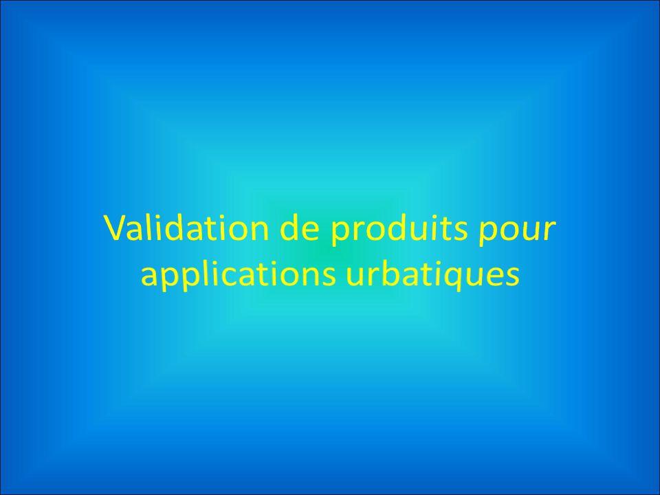 Sommaire Présentation général du projet Présentation fonctionnelle globale Présentation fonctionnelle de la partie personnelle Architecture logicielle prévue Plannings prévisionnel et réalisé Conclusions provisoires