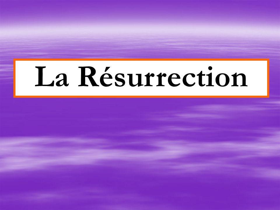 Le tombeau de Jésus était effectivement vide Quelles preuves .
