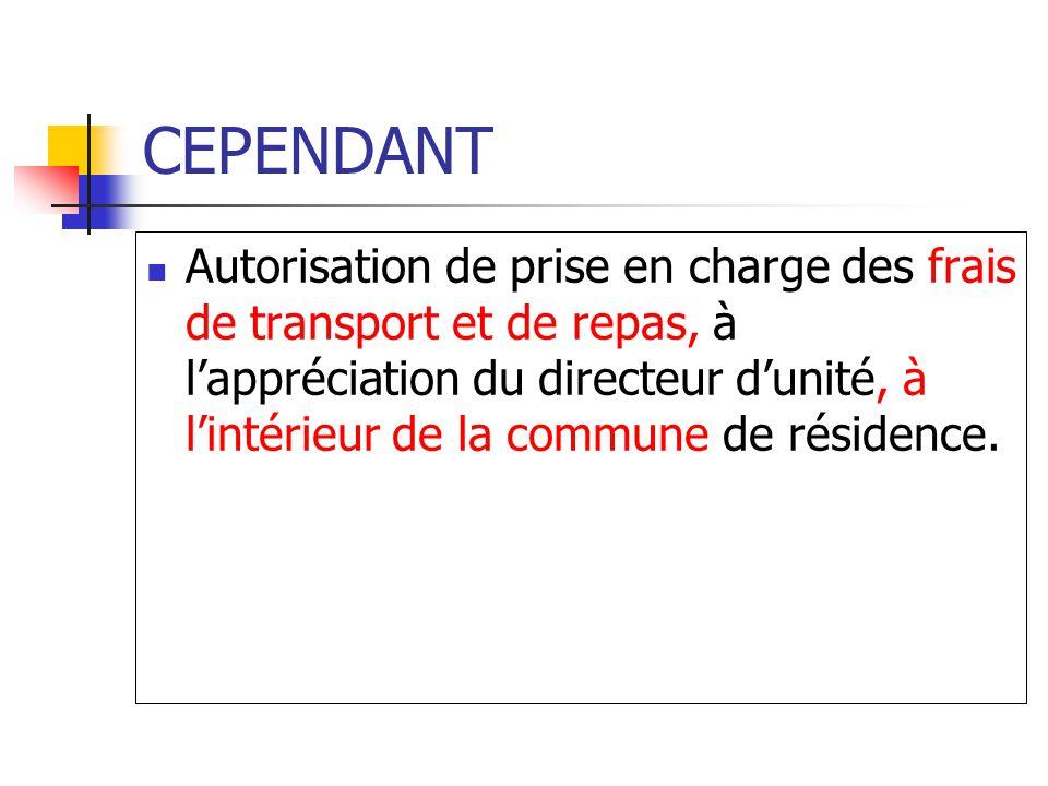 GENERALITES (1) Prise deffet : le 2 janvier 2007 Formation des gestionnaires à la réservation on-line : 14 et 15 décembre 2006 Informations pratiques : (http://www.sg.cnrs.fr/intranetachats/http://www.sg.cnrs.fr/intranetachats/ Rubrique : Marchés nationaux/Marché Missions/Marché Missions CNRS