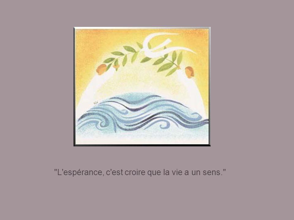 Labbé Pierre a dit: