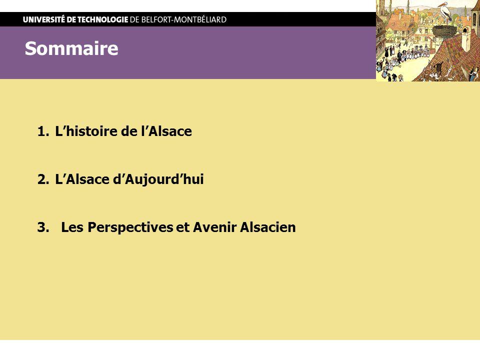 Lhistoire de lAlsace De la préhistoire aux Romains - Une cuvette inhospitalière - VI ème Siècle Av.