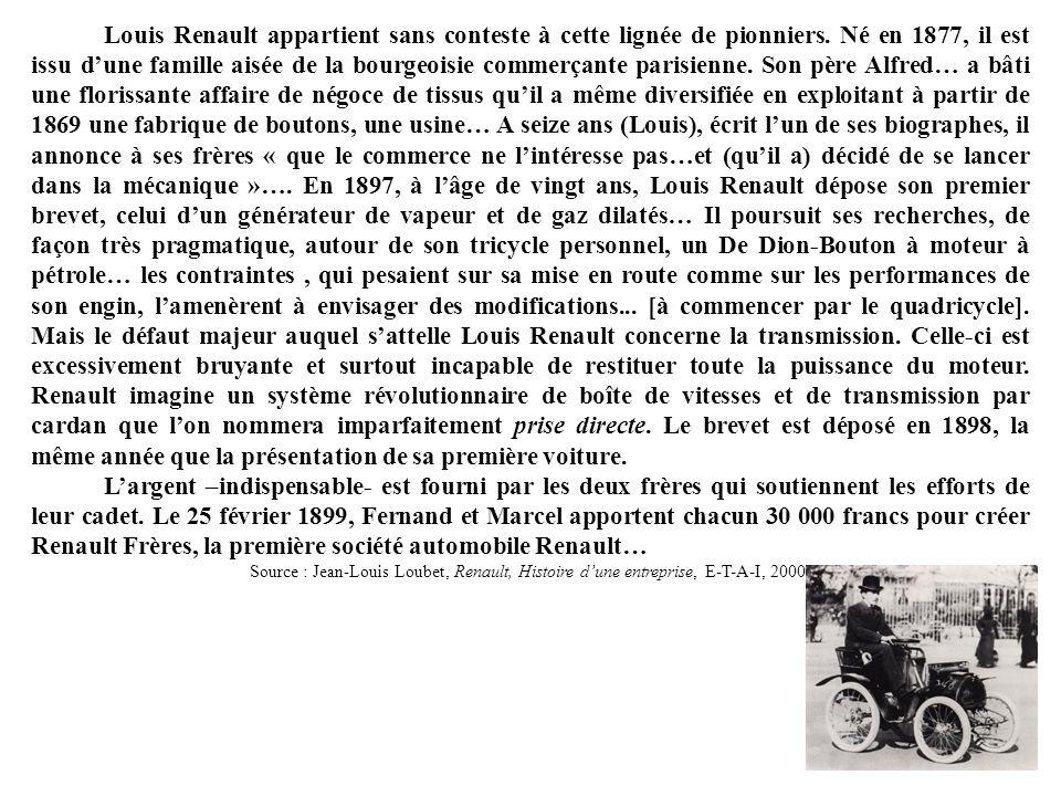 PARIS - GUERRE - TAXIS DE LA MARNE Guerre 1914-1918.
