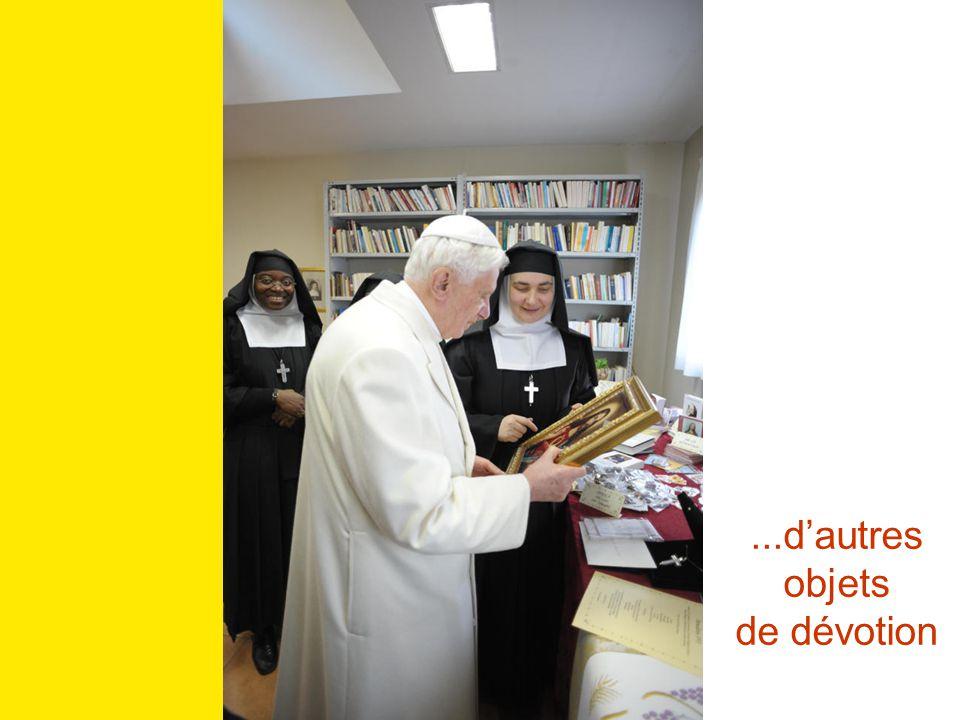 … le Livre des Litanies enluminées de la Vierge