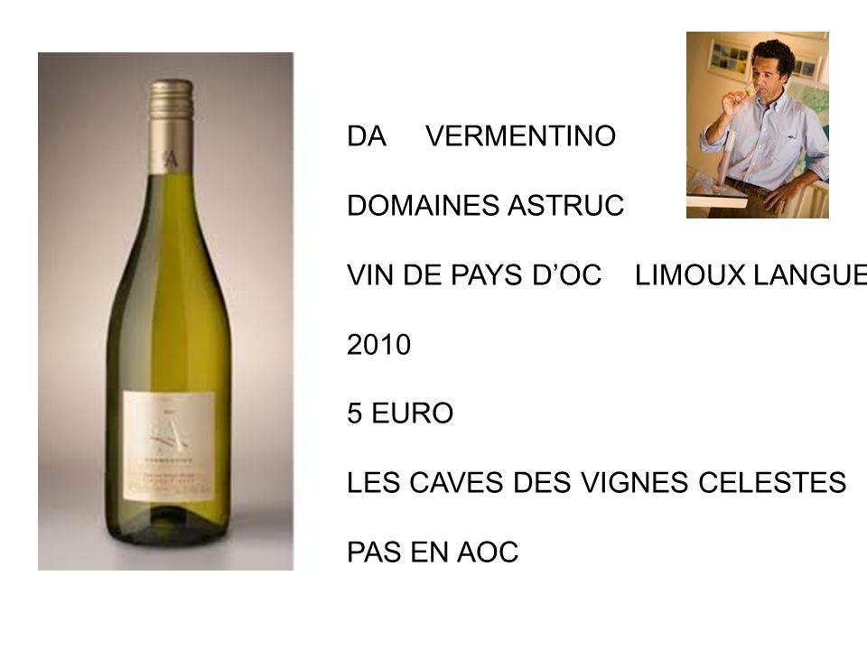 Manseng Gros et petit Sud-Ouest Jurançon Pacherenc-du-Vic-Bihl De sec, fruité et nerveux à surtout un excellent moelleux, parfumé, plein d arômes.