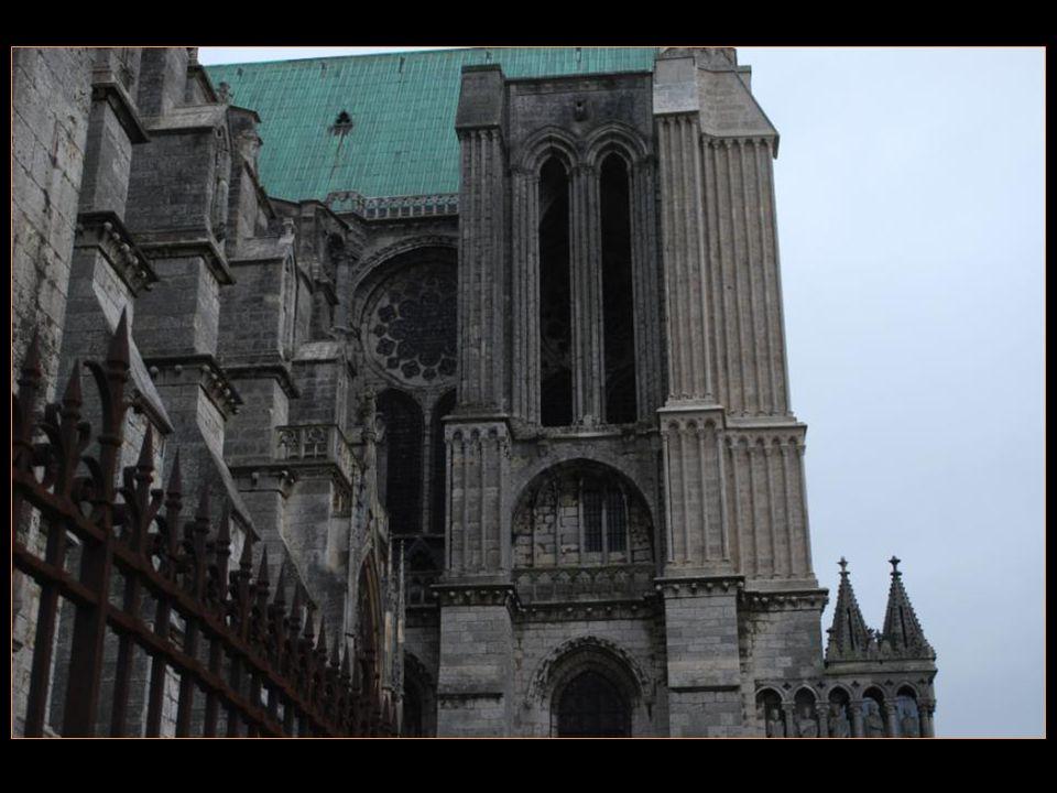 Henri IV était Protestant.