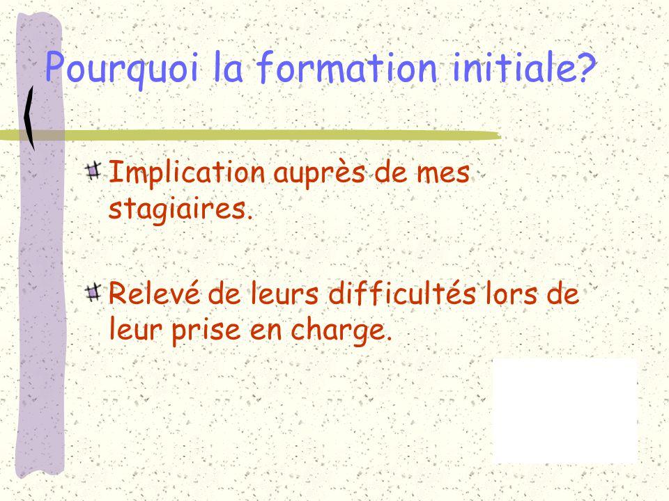 Approches utilisées : (suite) Présentation PowerPoint.