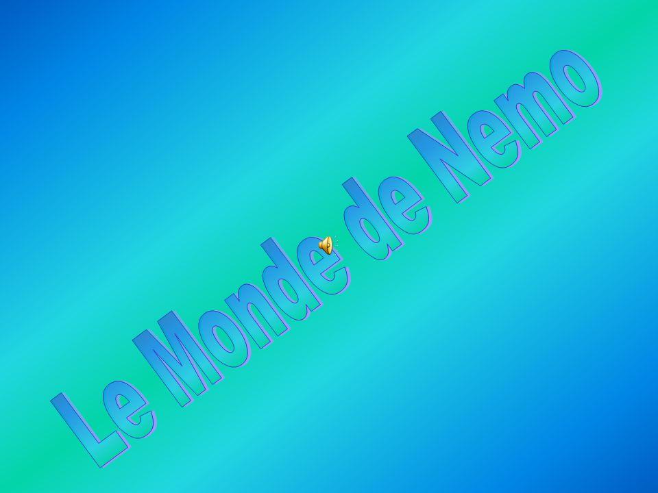 Musique : Requiem – Lacrymosa Giuseppe Verdi Soprano : Gloria Davy Mezzo-soprano : Suze Leal Ténor : Glade Peterson Basse : Heinz Rehfuss Orchestre et chœurs de l Opéra de Vienne Direction : Gianfranco Rivoli Mona Lisa 0950 © 27.07.2006
