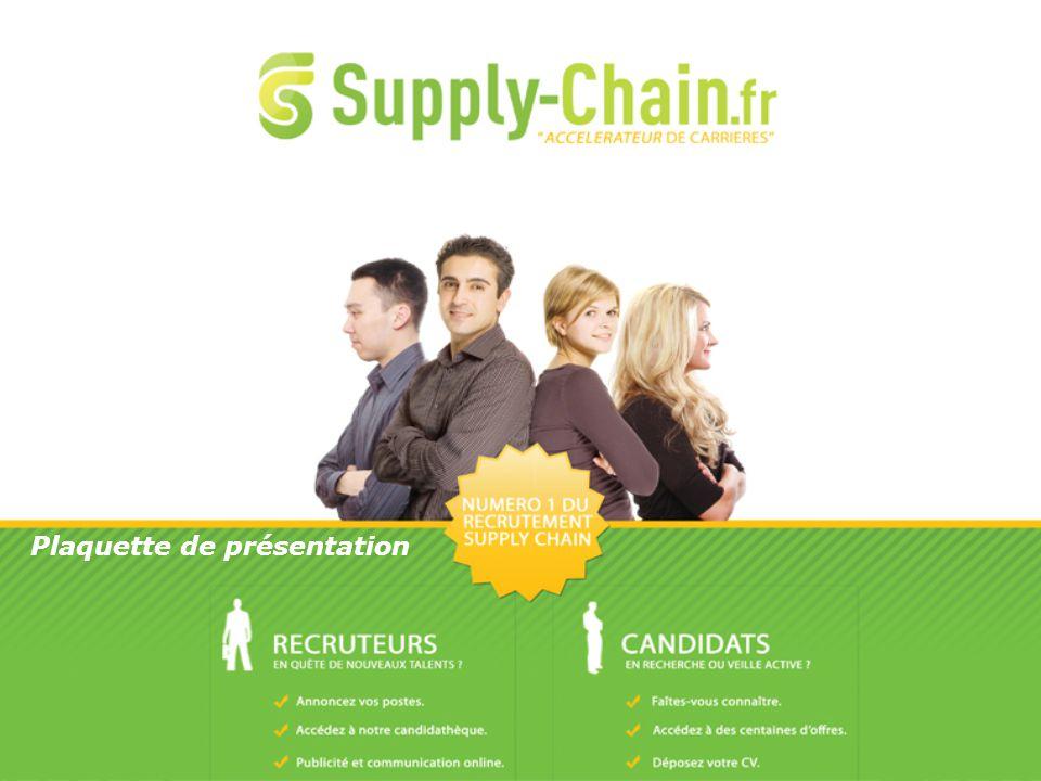 2 Supply-chain.fr : cest quoi .