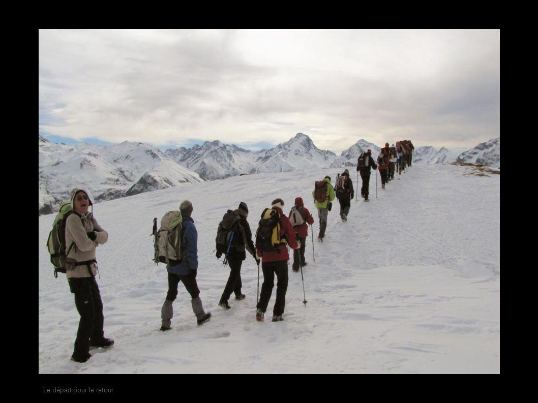 Texte à mettre La station d'Alpes d'Uez